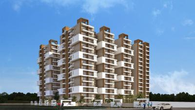 Gallery Cover Image of 1150 Sq.ft 3 BHK Apartment for rent in Candeur Rise, Varthur for 24000