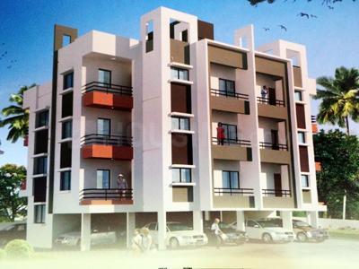 Gallery Cover Pic of Faith-Build Lambodar Residency
