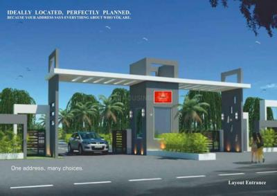 Residential Lands for Sale in Richmond Pearl City