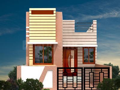 Pawan House - I