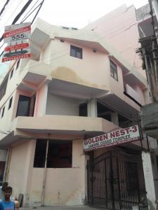 Shailender Kumar Golden Nest 3