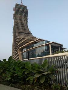 Gallery Cover Pic of Amanora Gateway Tower 100