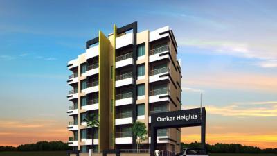 Omkar Heights