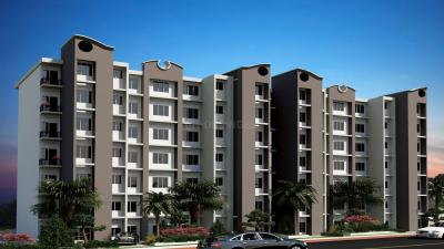 Gallery Cover Pic of Aftek Housing