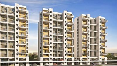 Gallery Cover Pic of Amit Astonia Classic Phase II A5 Building