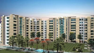 Gallery Cover Image of 1100 Sq.ft 2 BHK Apartment for buy in Puri Pratham, Sector 84 for 4300000