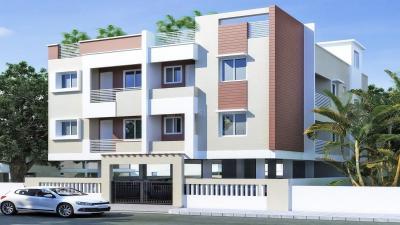 Gallery Cover Pic of Pranav Constructions Casa Grand