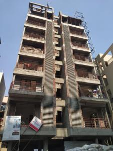 Hari Krishna Aditi Avenue