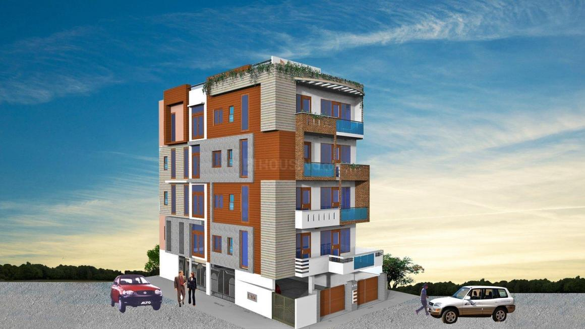 Gallery Cover Pic of Karpur Homes E 854
