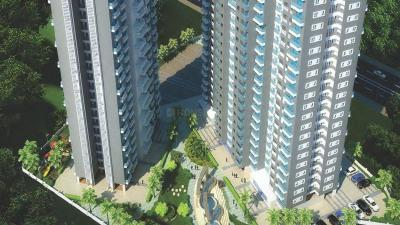 Gallery Cover Image of 5000 Sq.ft 5 BHK Independent Floor for buy in Mayfair Meridian, Andheri West for 120000000