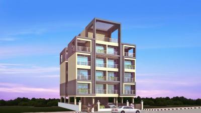 Gallery Cover Pic of Jai Shree Ram Apartment