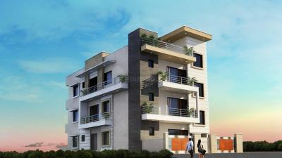 Gallery Cover Pic of Arora Homes 6