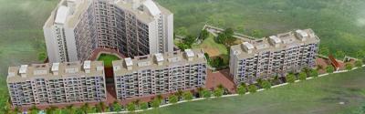Mehta Amrut Siddhi Apartment