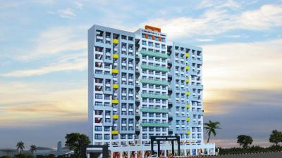 Gallery Cover Pic of Ev Emerald Heights