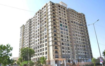 Gallery Cover Image of 1780 Sq.ft 3 BHK Apartment for buy in Mangaldeep Palbalaji, Khema-Ka-Kuwa for 7000000