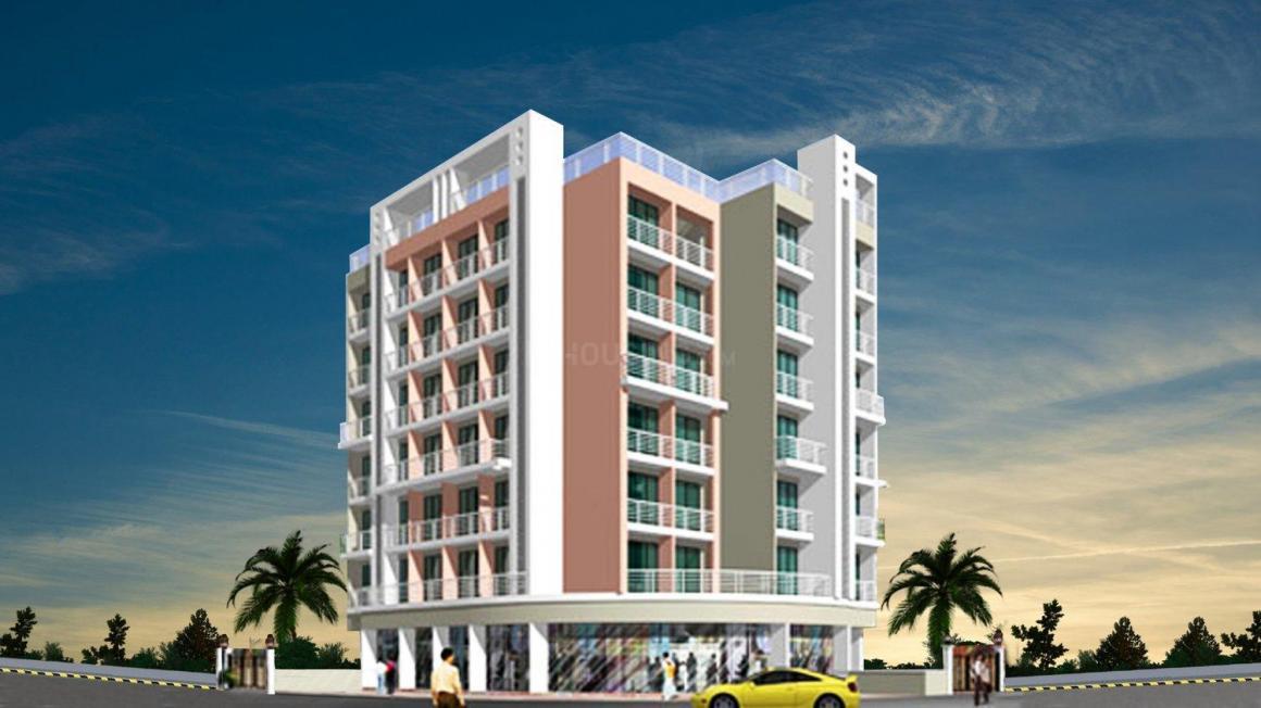 Gallery Cover Pic of Platinum Sai Villa