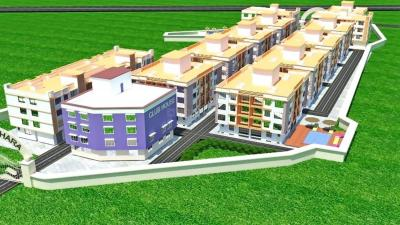 Sairaj Jeev Dhaara Complex