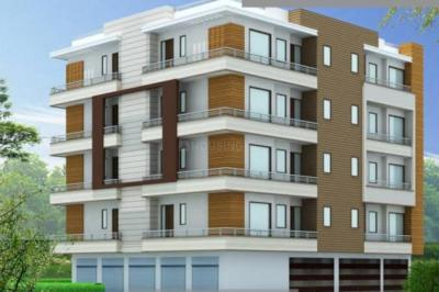 Gallery Cover Pic of Suraj Luxury Homes