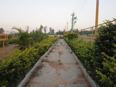 Abhyudaya Residency Phase II