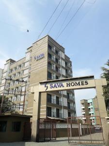 Maatug Sava Homes Building No 1