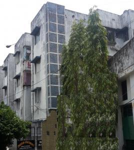 Swagatam Apartments