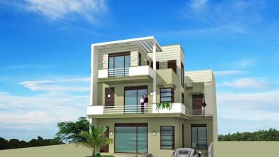 Gallery Cover Pic of Salasar Estate 6