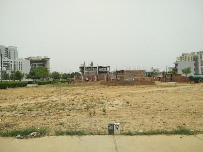 360 Sq.ft Residential Plot for Sale in Sector 83, Gurgaon