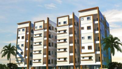 Gayatri Nagabala And Divyasri Residency