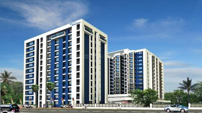 Gallery Cover Pic of Nikunjam Constructions Palm Grove