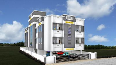 Gallery Cover Pic of Realty Mentor Homes-2