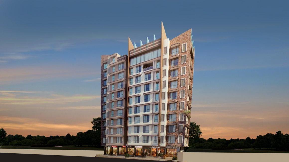 Gallery Cover Pic of Navkar Ashray