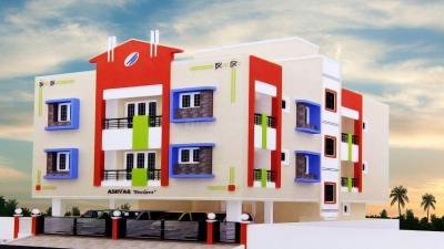 Ashvar Enclave