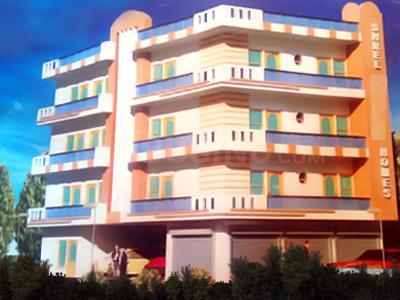 Shree Laxmi Homes