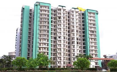 Gallery Cover Image of 1375 Sq.ft 3 BHK Apartment for buy in SG Homes, Vasundhara for 7400000