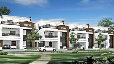 Gallery Cover Pic of GreenMark Mayfair Villas