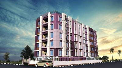 Ajmir Residency
