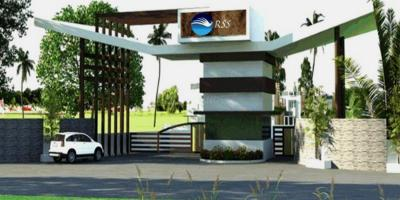 Residential Lands for Sale in Rss Good Luck City