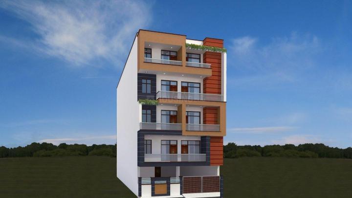 Gallery Cover Pic of Saini Home - 2