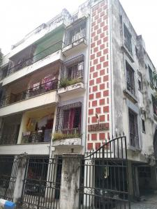 Gallery Cover Image of 900 Sq.ft 2 BHK Apartment for buy in Rajrani Apartment, Gomti Nagar for 3600000