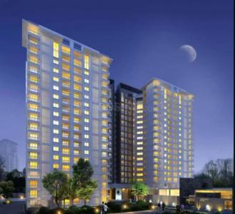 Project Images Image of Prestige Park View in Kadugodi