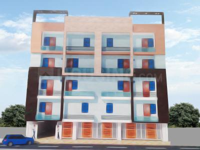 Gallery Cover Pic of PVR Apartments - I