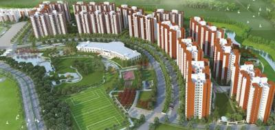 2160 Sq.ft Residential Plot for Sale in Bidhannagar, Durgapur