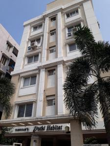 Vamsiram Jyothi Habitat