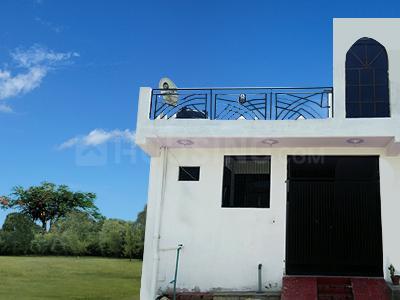 GR Site - 200