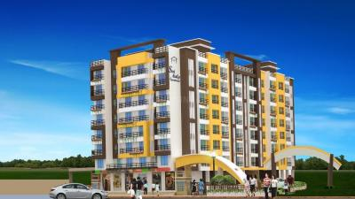 Gallery Cover Pic of Sai Kalp Apartment