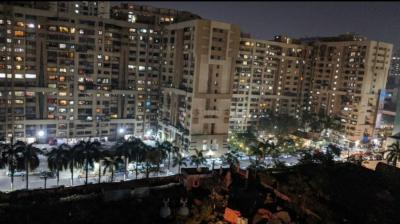 Gallery Cover Image of 1600 Sq.ft 3 BHK Apartment for buy in Royal Classic, Andheri West for 33500000