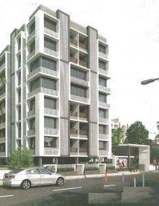 Dharam Madhu Govind Heights