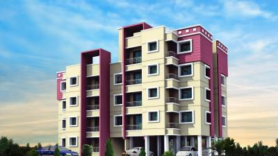 Gallery Cover Pic of Shailesh Construction Pride Regency