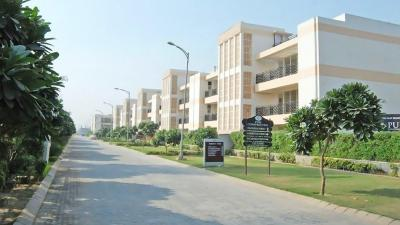 Gallery Cover Image of 2700 Sq.ft 3 BHK Independent Floor for rent in Puri VIP Floors, Neharpar Faridabad for 14000
