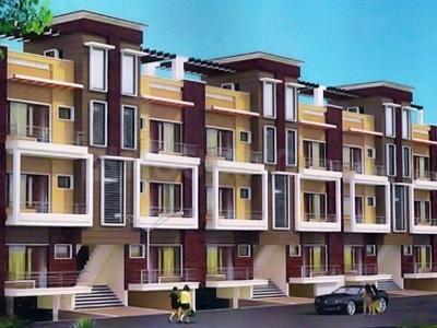 Nirmaan Bliss Homes